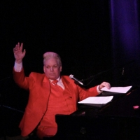 BWW Interview: At Home With Ricky Ritzel Photo