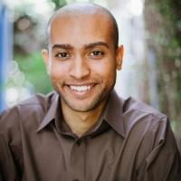 Derrick Spiva Jr. Named Los Angeles Chamber Orchestra Artistic Advisor Photo