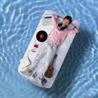 Nashville Pop Artist Kory Shore Releases New Single 'Enough' Photo
