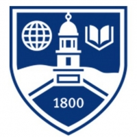 BWW College Guide - Everything You Need to Know About Middlebury College in 2019/2020 Photo