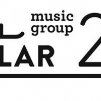 Cellar Music Group Celebrates 20th Anniversary With New Album Releases and More Photo