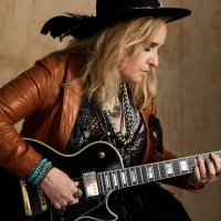 New Dates Announced for Melissa Etheridge at Warner Theatre Photo