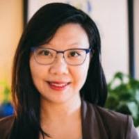 Urban Ink Announces Melissa Tsang as New Managing Director Photo