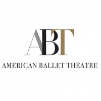American Ballet Theatre Cancels 2021 Season at the Metropolitan Opera House Photo
