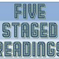 Inquiring Minds Want To Know: What's JRT's Five Staged Readings Season All About? Photo