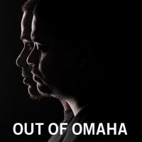 OUT OF OMAHA Debuts on VOD & DVD September 9