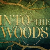 BWW Review: INTO THE WOODS Draws You Deeper In at Pike Performing Arts Center Photo