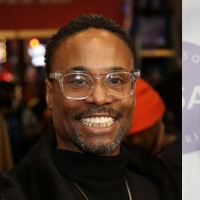 Billy Porter, Zachary Quinto Join THE PROUD FAMILY: LOUDER AND PROUDER Photo