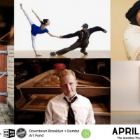 Culture Window in Brooklyn Offers Free Music, Dance and Theater Performances Photo