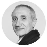 Fallece Miguel Molina, productor teatral e impulsor de los PTM Photo