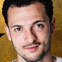 """BWW Interview: HAMILTON's Jamael Westman �"""" Giving His Best Shot On Two Continents Photo"""