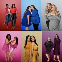 TLC's Hit Series SMOTHERED Returns With An All New Season Photo