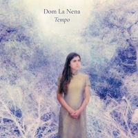 Dom La Nena Releases New Album 'Tempo' Photo