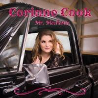 Corinne Cook Shares Lyric Video for 'Mr Mechanic'