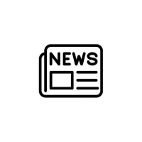 BWW SPECIAL: Felicidades Stephen Sondheim y Andrew Lloyd Webber Photo