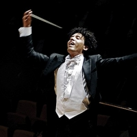 BWW Review: THE SAN DIEGO SYMPHONY PRESENTS BEETHOVEN & SHOSTAKOVICH at Symphony Hall Photo