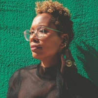 BAM And Greenlight Bookstore Present Kimberly Drew And Jenna Wortham in Coversation. Photo