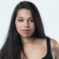 Annalisa Dias Joins Baltimore Center Stage Artistic Staff Photo