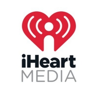 iHeartMedia Announces 2021 Lineup For Its Legendary 'iHeartRadio Music Festival' Photo
