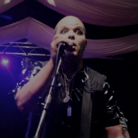 Eddie Star Releases New Single And Music Video Today