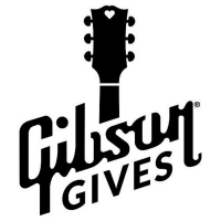 Gibson Gives Helps Nashville Musicians And Community After Tennessee Tornado