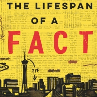 The Rep Announces Cast and Creative team for THE LIFESPAN OF A FACT