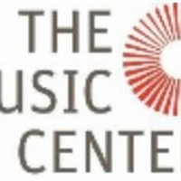 The Music Center Has Received Nearly $3 Million Dollars in New Contributions Photo