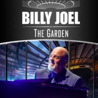 Billy Joel Adds 78th Consecutive Show at Madison Square Garden Photo