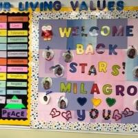 Milagro Center Announces New 'Virtual School At Milagro' Photo