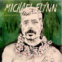 Michael Flynn Shares New Track 'Easy To Love' Photo