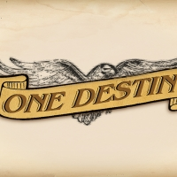 BWW Feature: Ford's Theatre Brings DC's Theatrical Rite of Spring ONE DESTINY Off the Stag Photo