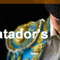 LADY MATADOR'S HOTEL Extended Through November 17 At Central Works