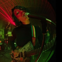 WILLOW Releases Official Video 't r a n s p a r e n t s o u l ft. Travis Barker' Photo