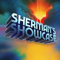 SHERMAN'S SHOWCASE Returns to IFC for Hour-Long 'Black History Month Spectacular'