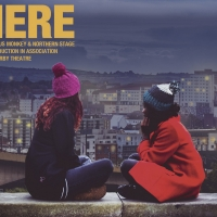 New Play Created With Refugees, Migrants And Asylum Seekers To Premiere In Northern Stage 50th Anniversary Season Before Touring