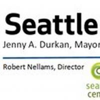Seattle Center Announces RFP To Reimagine And Reinvigorate Bumbershoot Arts & Culture Fest Photo
