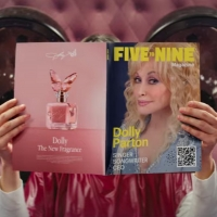 VIDEO: Dolly Parton Reworks '9 to 5' for New Super Bowl Ad