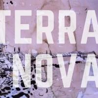 FIVE BOROUGHS MUSIC FESTIVAL Presents Premiere of TERRA NOVA Photo