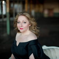 The Met Announces WAGNERIANS IN CONCERT and THREE DIVAS as Part of 'Met Stars Live in Conc Photo