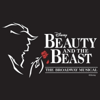 Ordway Announces 2020-2021 Season - RENT, WAITRESS, BEAUTY AND THE BEAST, and More!