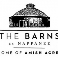 The Round Barn Theatre Opens 2020 Season with an Original Production, LAND THAT I LOVE
