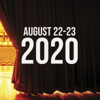 Virtual Theatre This Weekend: August 22-23- with Terrence Mann, Andrea Martin and Mor Photo