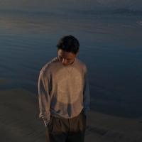 Lionel Boy Shares 'Mango Michelada' Single Photo