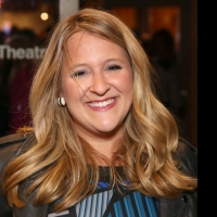 Lindsey Ferrentino Will Adapt Her Play AMY AND THE ORPHANS for Netflix Photo