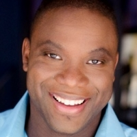 Metropolis Welcomes Chicago Comedians For A Comedy Jam With Lance Richards And F Photo