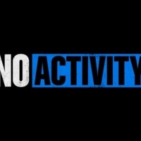 CBS All Access Announces NO ACTIVITY Season Three Premiere Date Photo