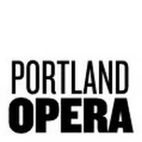 Portland Opera Presents AN AMERICAN QUARTET: Four One-Act Operas Photo