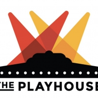 Erie Playhouse Remains Closed But Shifts to Online Programming Photo