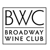 Broadway on Demand Partners With Broadway Wine Club, Launching With Irish Rep's PERFO Photo