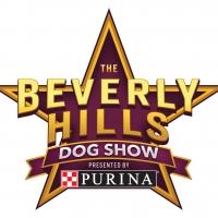 BEVERLY HILLS DOG SHOW Has Been Postponed